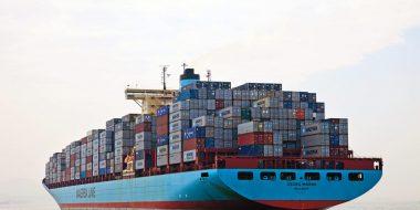 Piaggio Ape shipping to USA